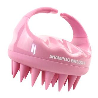 Vebiys Hair Scalp Massager