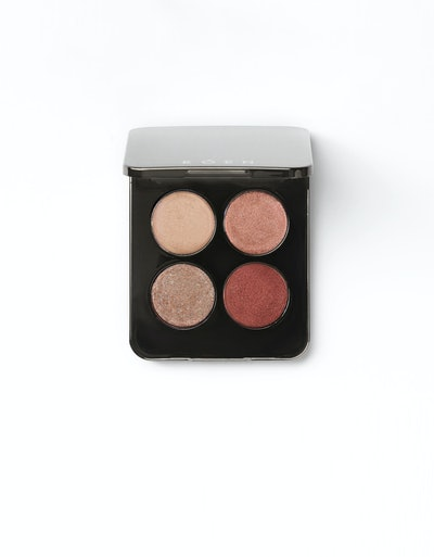 Róen Mood4Ever Eyeshadow Palette