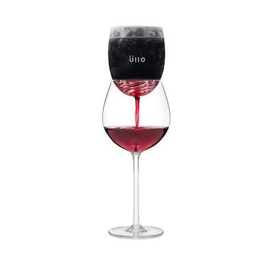 Üllo Chill Wine Purifier