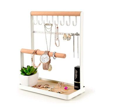 PAMANO Jewelry Stand Holder