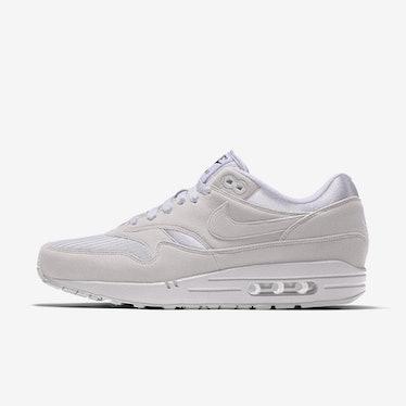Air Max 1 Custom Shoe