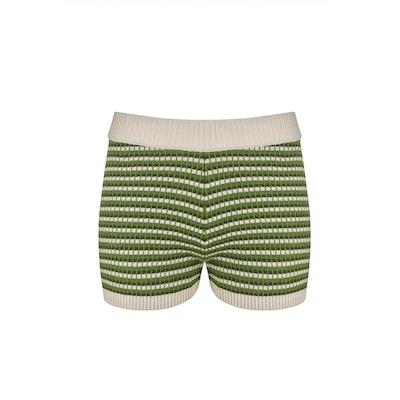 The Stella Shorts