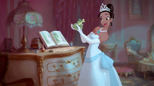Disney's Ultimate Princess Celebration will highlight the empowering and kind Disney princesses and their influence on others.