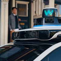 Forget Tesla: Experts say these 4 tech companies are the future of self-driving cars