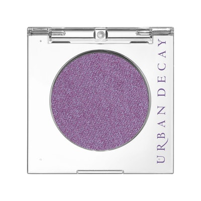 Urban Decay Eyeshadow In Free Bird