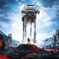 10 best Star Wars games ever, ranked