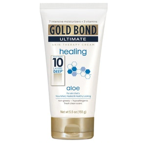 Gold Bond Ultimate Skin Therapy Lotion, 5.5 oz.