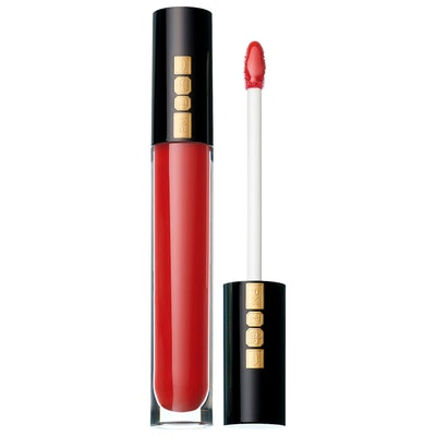PAT McGRATH LABS LUST: Lip Gloss