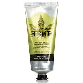 The Body Shop Hand Protector, 3.4 fl. oz.