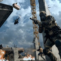 'Call of Duty' Season 4 release date, start time, 'Warzone' updates, and more