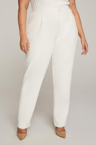 Fresh AF Trouser