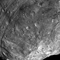 Vesta: An alien rock on Earth reveals our solar system's violent history