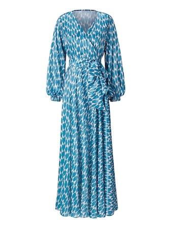 Marieme Dress