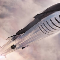 SpaceX Starship SN15 launch and upgrades: Everything you need to know
