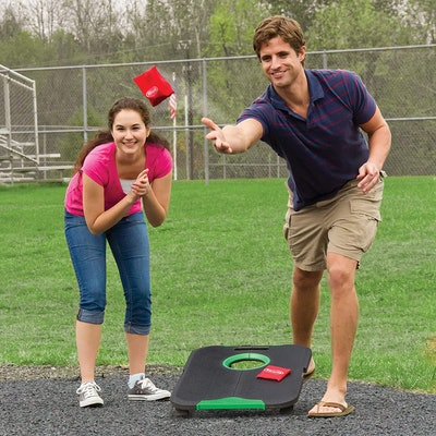 EastPoint Sports Go! Gater Cornhole Game