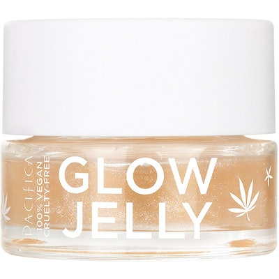Pacifica Glow Jelly Dewy Radiance