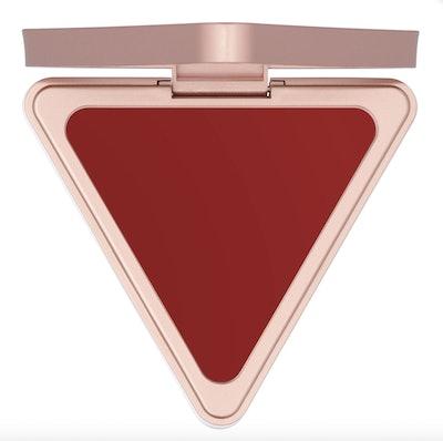 LYS Beauty Higher Standard Satin Matte Cream Blush