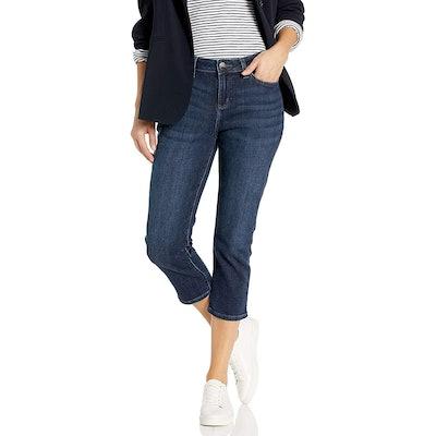 Lee Legendary Capri Jeans