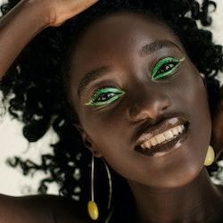 Spring's 5 buzziest makeup trends, according to TikTok.