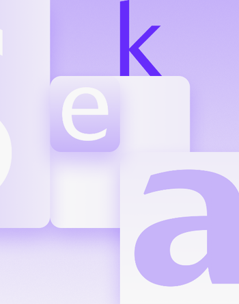 A new Microsoft Office font. Typography. Software. Windows. Windows Operating System. Graphic design...
