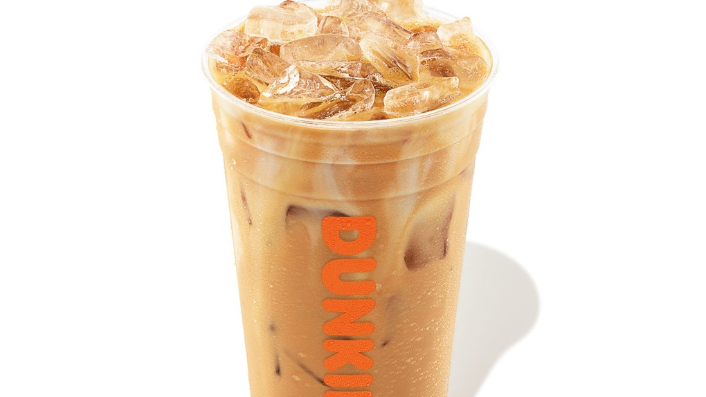 Dunkin's May 2021 deals include freebies and discounts on coffee.