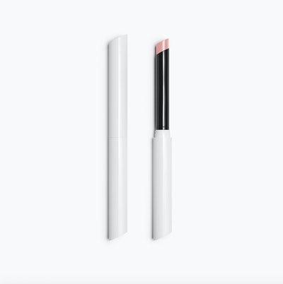 Stiletto Demi-Matte Lipstick