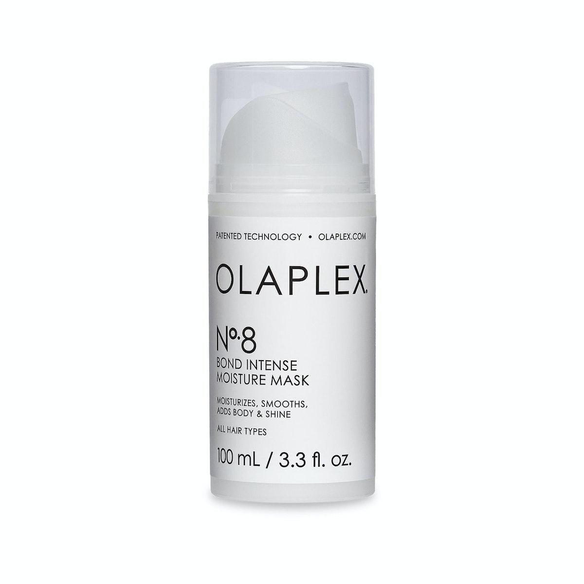 Olaplex Nº.8 Bond Intense Moisture Mask