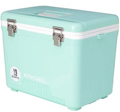 ENGEL Dry Box Cooler (19 Quarts)