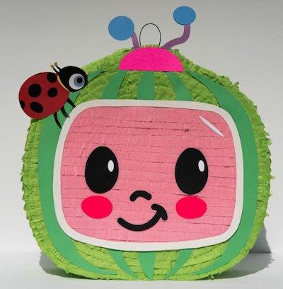 CoComelon Piñata
