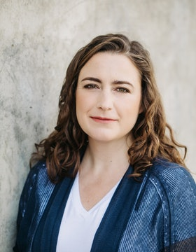 Lydia Kiesling
