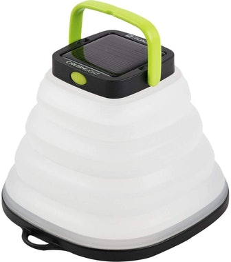 Goal Zero Solar Powered Lantern