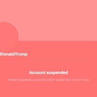 Twitter just proved it doesn't need Trump to rake in profits