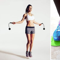 If you want a good workout at home for cheap, you'll love these 38 clever things on Amazon