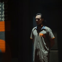 'Falcon and the Winter Soldier's ending sets up 'Loki' to win
