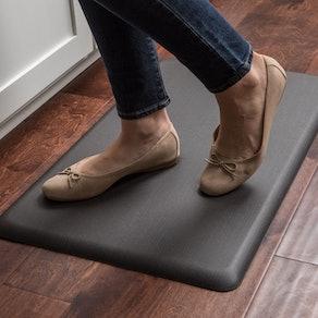 GelPro Anti-Fatigue Kitchen Floor Mat