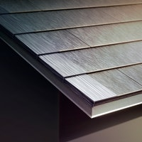 Tesla Solar Roof price increase explained: why it's suddenly soared in cost