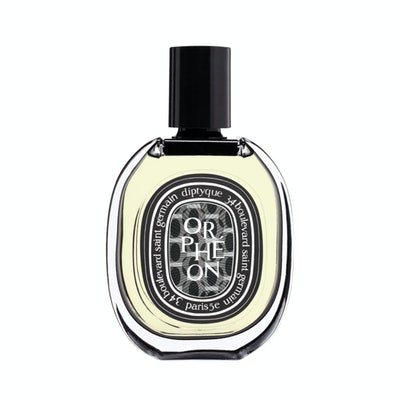 Diptyque Orphéon Eau de Parfum