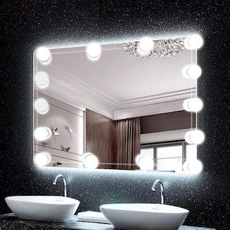 Brightown LED Vanity Lights Strip Kit