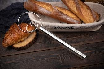 Jillmo Danish Dough Whisk