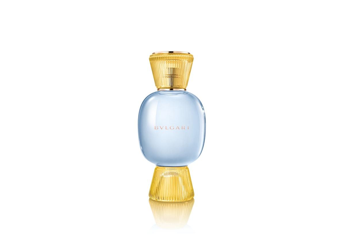 Bulgari Riva Solare Eau de Parfum