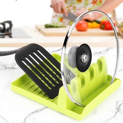 CASESHIP Kitchen Utensil Holder