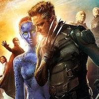 'Avengers: Endgame' theory reveals how one hero already created the X-Men