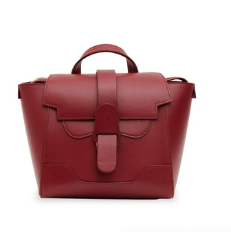 Mini Maestra Bag