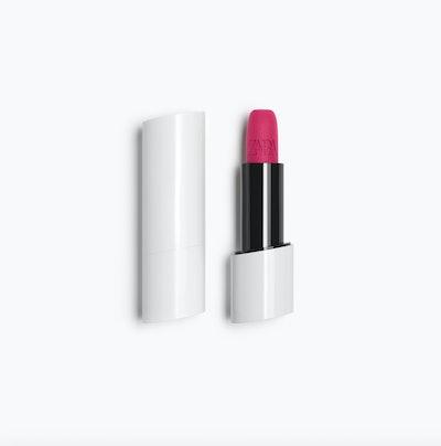 Ultimatte Matte Lipstick