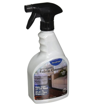 Fabric Cleaner (22 Oz.)
