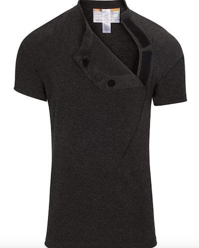 DadWare Bondaroo Skin to Skin Bonding Shirt