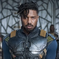 Viral 'Falcon and Winter Soldier' tweet reveals Marvel's worst flaw is back