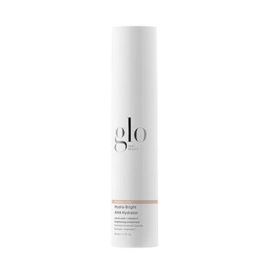 Glo Skin Beauty Hydra-Bright AHA Hydrator
