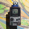 Game Boy Camera review: Reviewing the Nintendo's 23-year-old toy camera in 2021