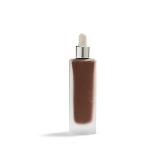 Kjaer Weis Invisible Touch Foundation